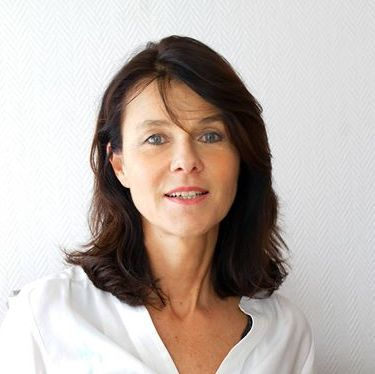 Dr. Christine Noack-Riese, Berlin